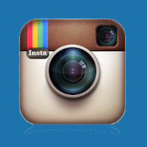 Instagram PNG copy