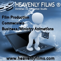 HeavenlyFilms-200x200-Logo.jpg